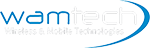 Logo Wamtech