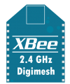 xbee-block-24digi
