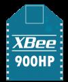 xbee-block-900hp