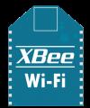 xbee-block-wifi