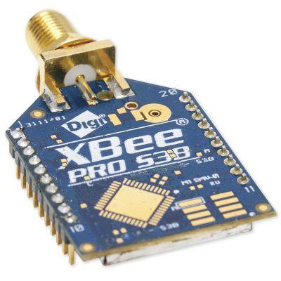 xbee-pro-900hp