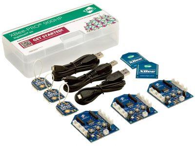 xbee-pro-900hp-digimesh-kit