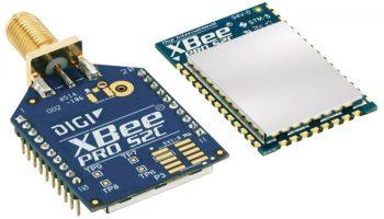 xbee-s2c-802154