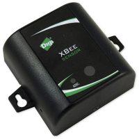 xbee-sensor