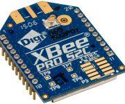 xbee-zigbee-xbp24cz7uit-004