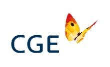 Grupo CGE
